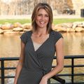 Lisa Otto, Real estate agent in Greenville