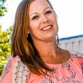 Jennifer Hearn Cox, Real estate agent in Millington