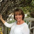 Julie Apathy, Real estate agent in Tehachapi