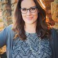 Makayla Girodat, Real estate agent in Topeka