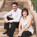 The Hearn Team, Real estate agent in The Woodlands