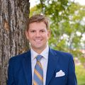 Cabell Childress Group, Real estate agent in Glen Allen