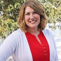 Ashley Lambright, Real estate agent in Elkhart