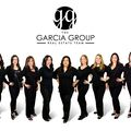 Becky Garcia Group, Real estate agent in Goodyear