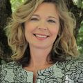 Anne Sepko, Real estate agent in Buford
