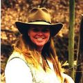 Valerie Millar, Real estate agent in Ellijay