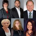 Mike Price Realty Team, Real estate agent in Indianapolis