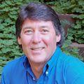 Ken Brennan, Real estate agent in Guerneville