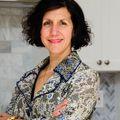Irene Bremis, Real estate agent in Somerville
