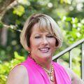 Sue Anne Wade