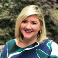 Lauren Lowery, Real estate agent in Charlotte