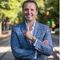 Joshua Spotts, Real estate agent in Memphis