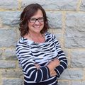 Beth Schaefer, Real estate agent in Vandalia