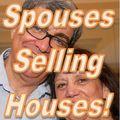 Edward & Debbie Margolis, Real estate agent in AVENTURA