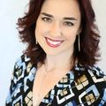 Jennifer Root, Real estate agent in Sahuarita