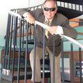 Richard Novey, Real estate agent in Carlsbad