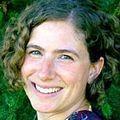 Alexandria Ryan, Real estate agent in Kirkland