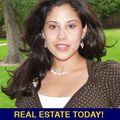 <em>Monique</em> Trigo, Real estate agent in Houston