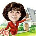 Paula Wommack, Real estate agent in Arlington