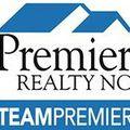 <em>Premier</em> Rentals, Real estate agent in Advance