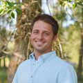 Landon Owens, Real estate agent in Lehi