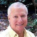 Steve Tucker, Real estate agent in Blue Ridge