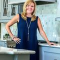 Cindy Gavin Team, Real estate agent in Jacksonville
