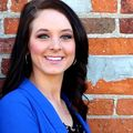 Emily Bubeck, Real estate agent in Coldwater