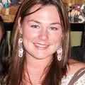 Christy <em>Primeaux</em>, Real estate agent in Nashville