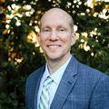 Chris Vogelsang, Real estate agent in Dallas