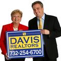 Davis Realtors, Real estate agent in East Brunswick