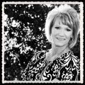 Angie Kasner, Real estate agent in Decatur