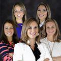 Team Kristen Schramme, Real estate agent in San Antonio