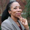 Joyce Jones, Real estate agent in Memphis