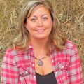 Robin Rice, Real estate agent in Stevensville