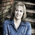 Jami Harich, Real estate agent in Fredericksburg