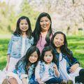 Linda Nguyen, Real estate agent in Kirkland