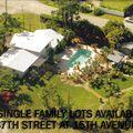 Hugh McKerlie, Real estate agent in Fort Lauderdale