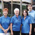 <em>Team</em> Monterey, Real estate agent in