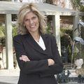 Becky Sorensen, Real estate agent in MISSION VIEJO