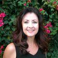 Dani Miller, Real estate agent in Lakeland