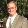 Bryan Diehl, Real estate agent in Port Ludlow