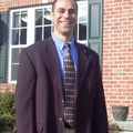 Ruben Gaimaro, Real estate agent in Catonsville