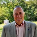 Vincent Gualtieri, Real estate agent in Terryville