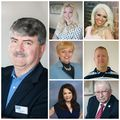 David Earls Team, Real estate agent in Radcliff