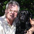 Joe Kulle, Real estate agent in East Bridgewater