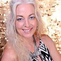 Trudy Vella, Real estate agent in Princeville