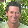 Sean Ginella, Real estate agent in Kahuku