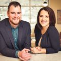 Brian & Courtney Babb, Real estate agent in Midvale