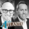 A Is For Atlanta Team, Real estate agent in Atlanta